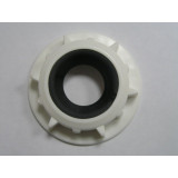 C00144315, C00315053, 480140101488 Гайка Ariston Indesit Kaiser Whirlpool